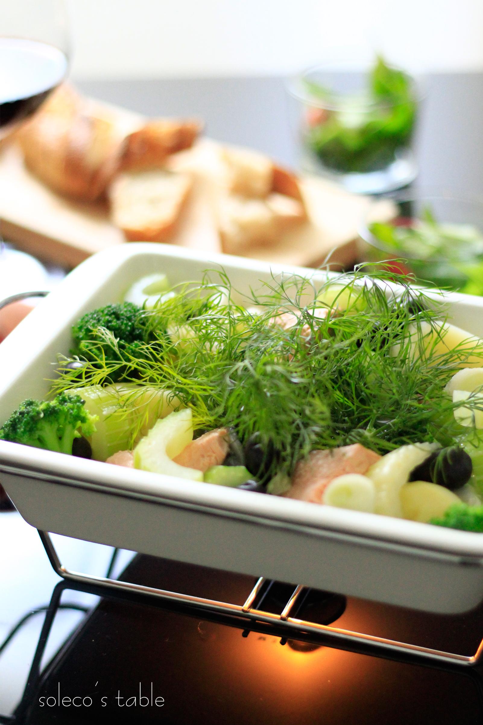 鮭ディルスープ煮マーク入り編集2